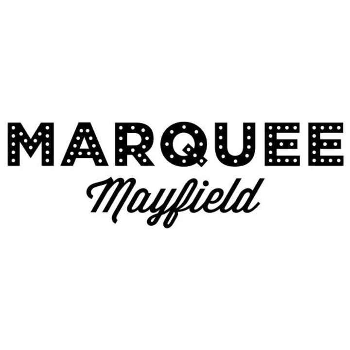 Marquee Mayfield @ The Basement East - Nashville, TN