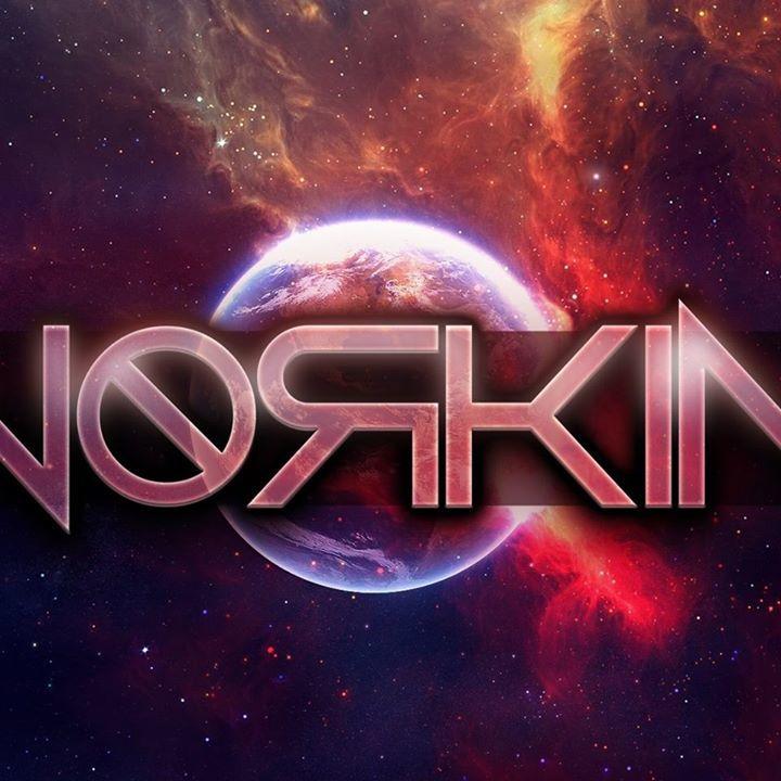 Vorkia Tour Dates