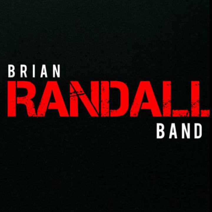 Brian Randall Band @ Connies Place - Baroda, MI