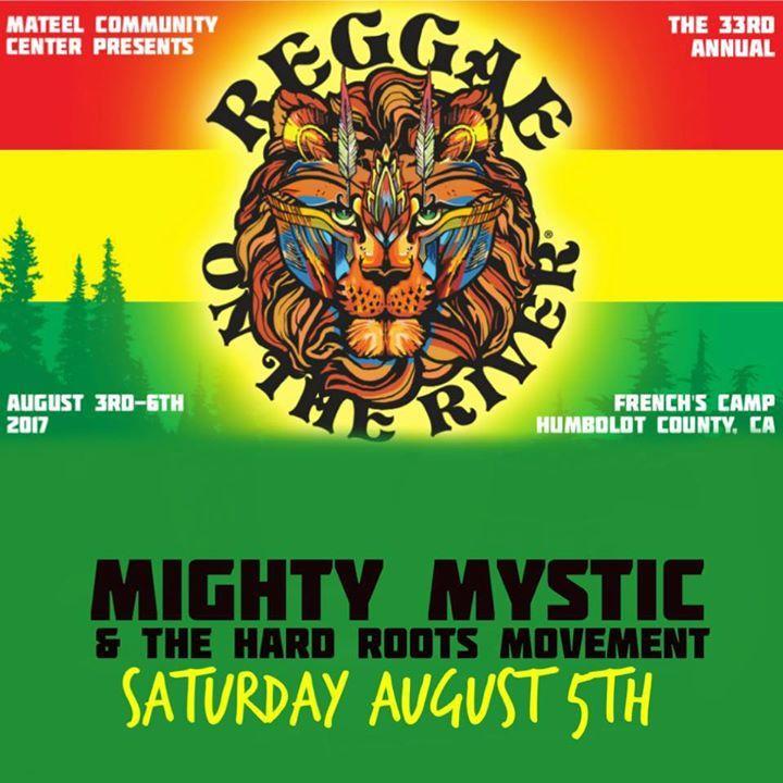 The Mighty Mystic @ Bombshell Tavern - Orlando, FL
