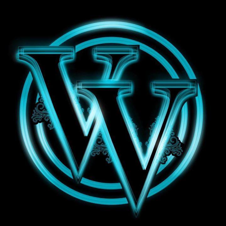 Valor & Vengeance Tour Dates