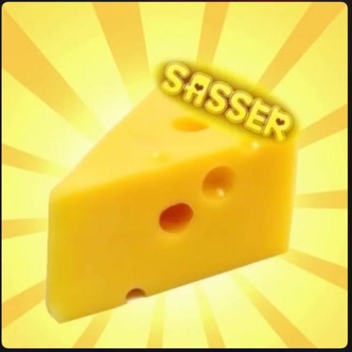 DJ Sasser Tour Dates