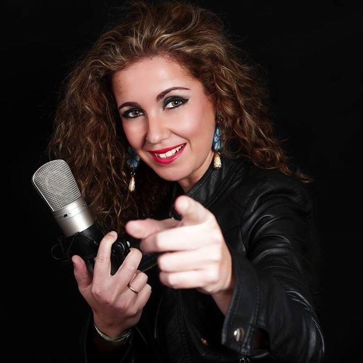 Laura de los Ángeles Tour Dates
