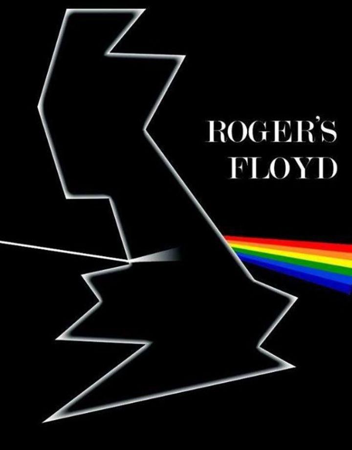 Rogers Floyd Tour Dates