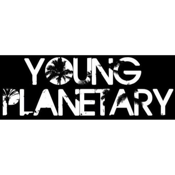Young, Planetary Tour Dates