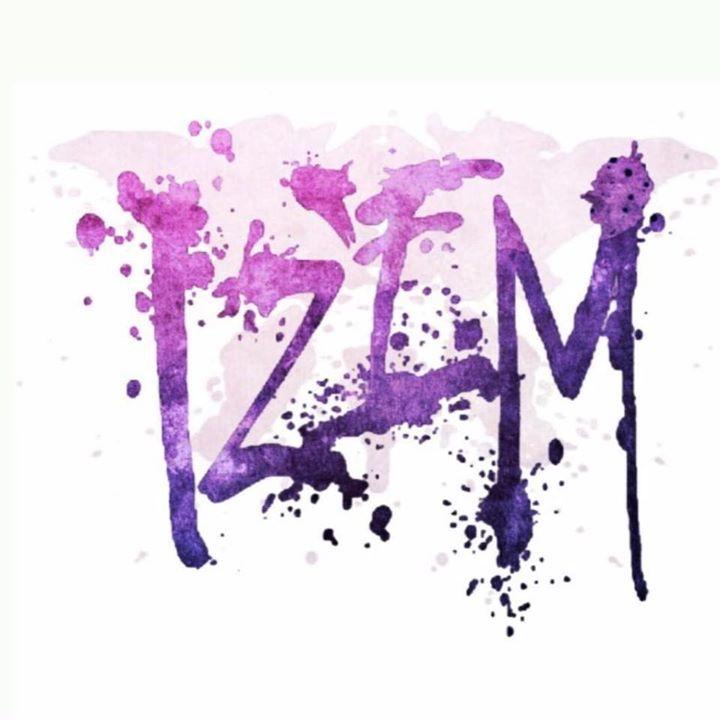 Iz'em Tour Dates