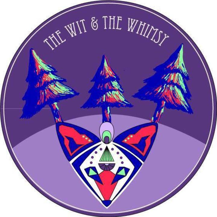 The Wit and the Whimsy Tour Dates