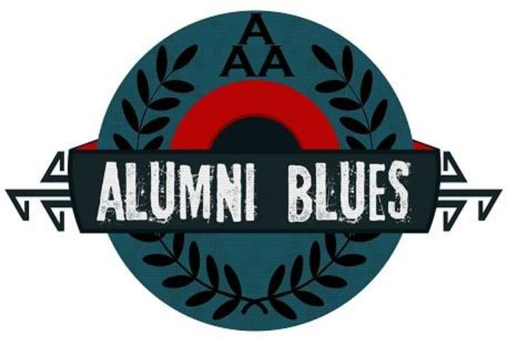 Alumni Blues Tour Dates