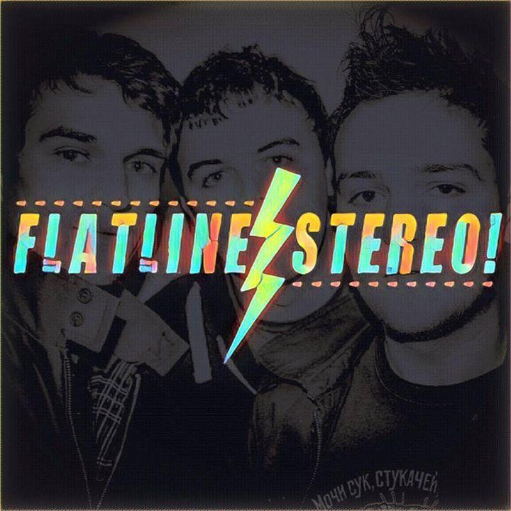 Flatline Stereo Tour Dates