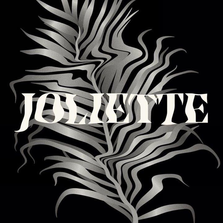 Joliette Tour Dates