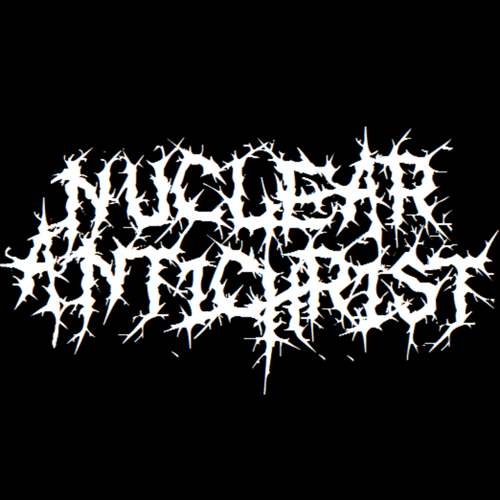 Nuclear Antichrist Tour Dates