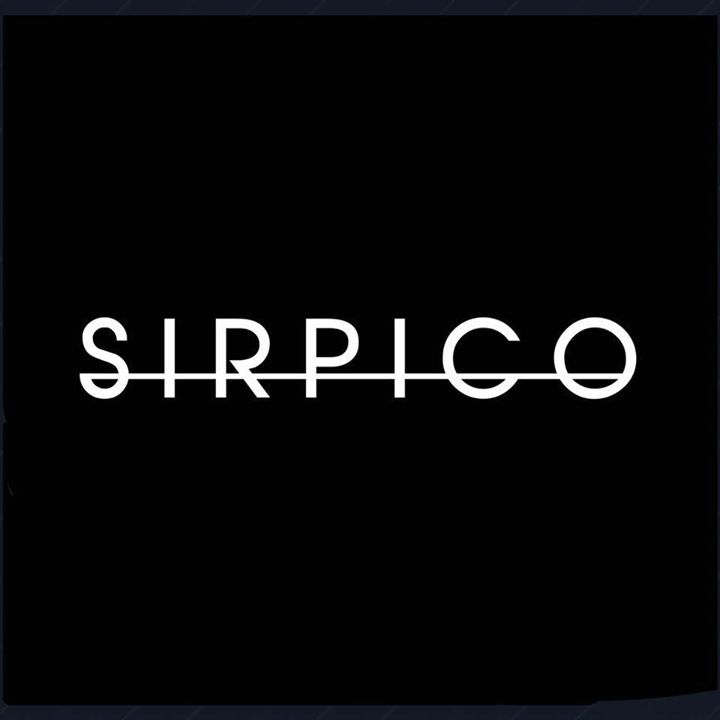 Sirpico Tour Dates