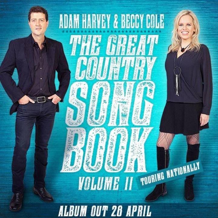 Beccy Cole @ Lizottes - Lambton, Australia