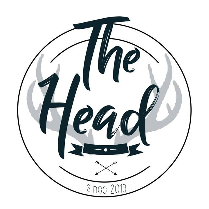 The Head @ Sneaky Pete's - Edinburgh, United Kingdom