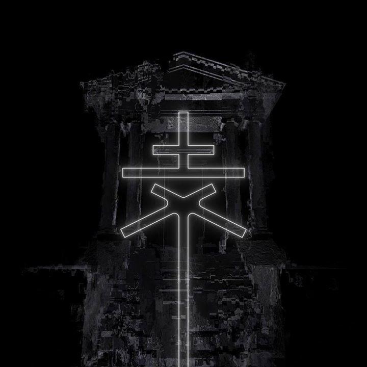 Phuture Doom Tour Dates