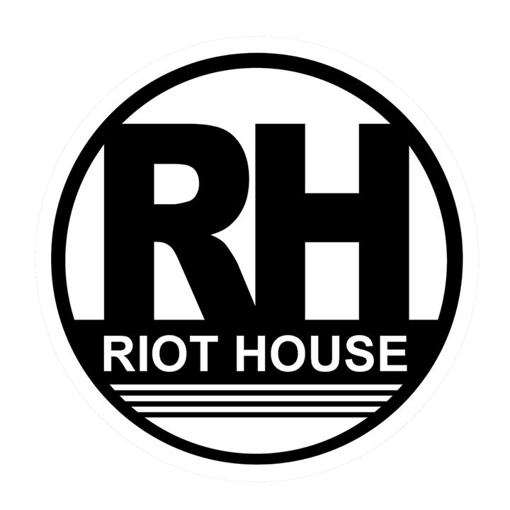 Riot House Records Tour Dates