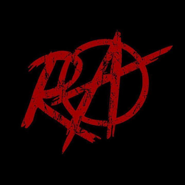 Renegade Angel Tour Dates