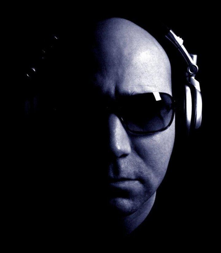 DJ Brian Howe Tour Dates