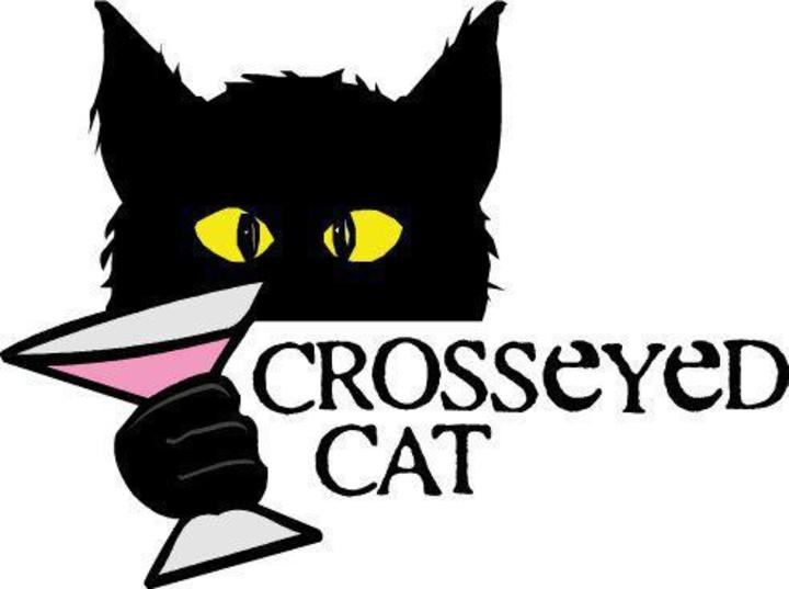 crosseyed cat Tour Dates