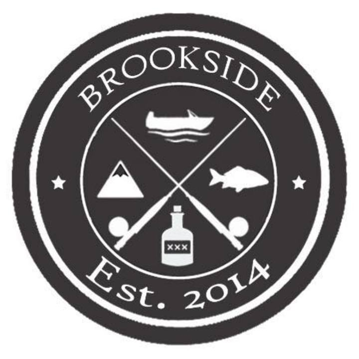 BROOKSIDE Tour Dates