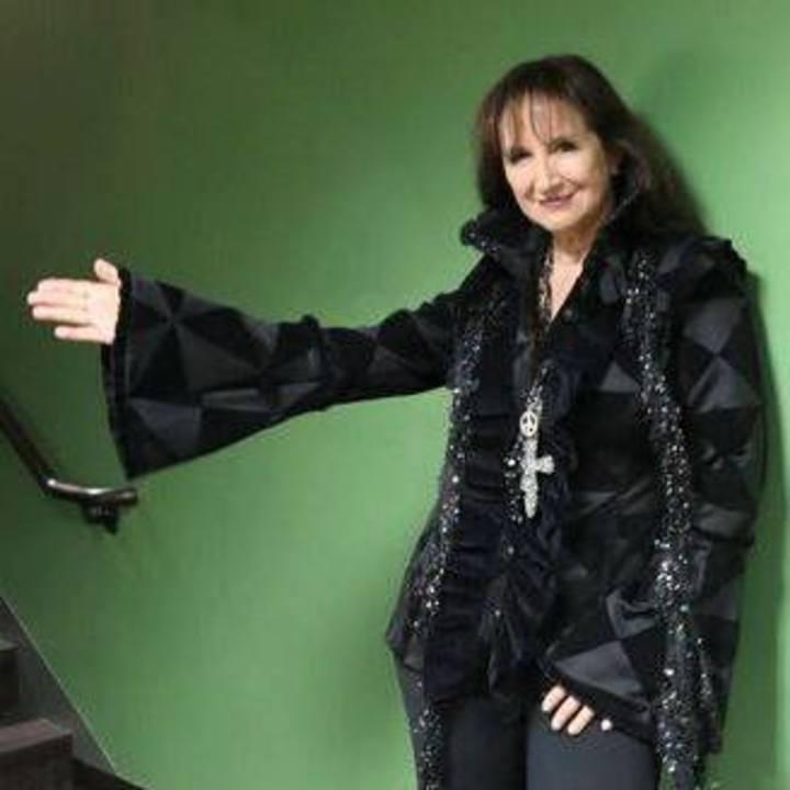Diane & The Deductibles Tour Dates