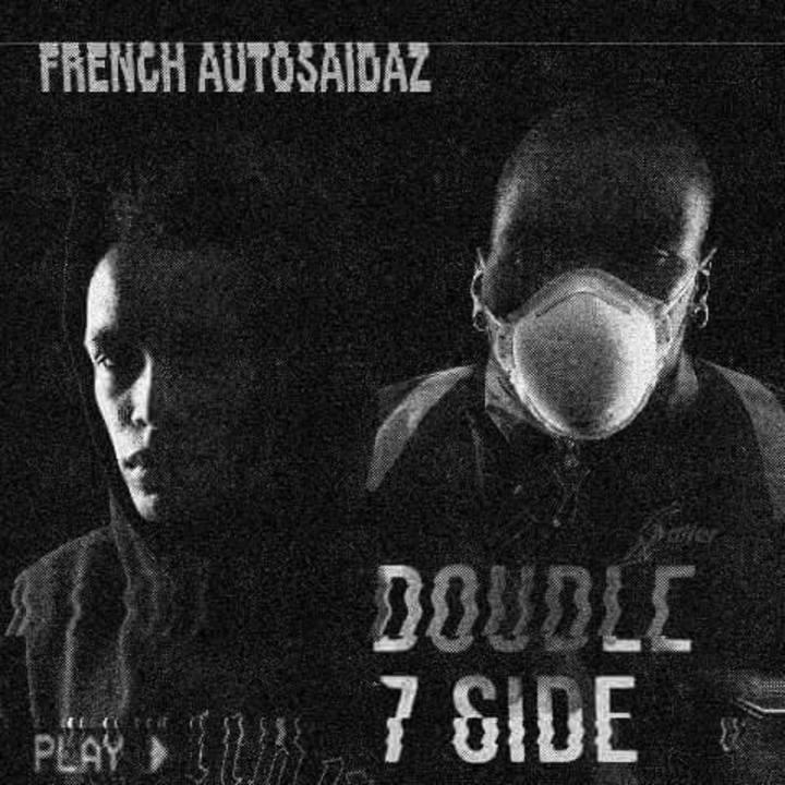 French Autosaidaz Tour Dates