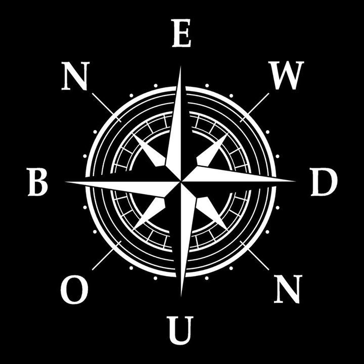 Newbound Tour Dates