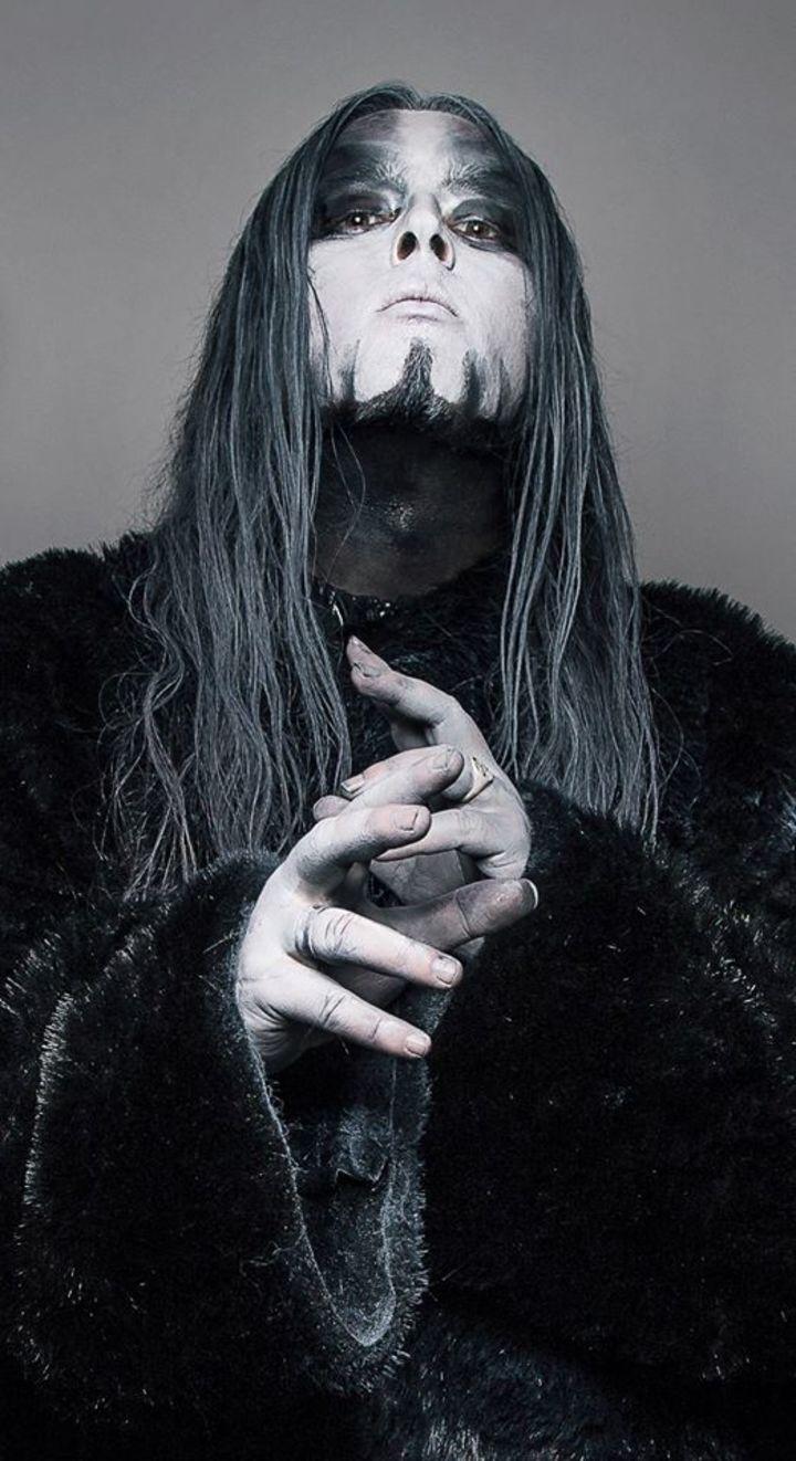 Sakis Darkface Tour Dates