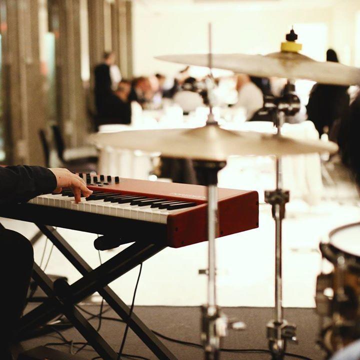 Art Music Orchestra Tour Dates