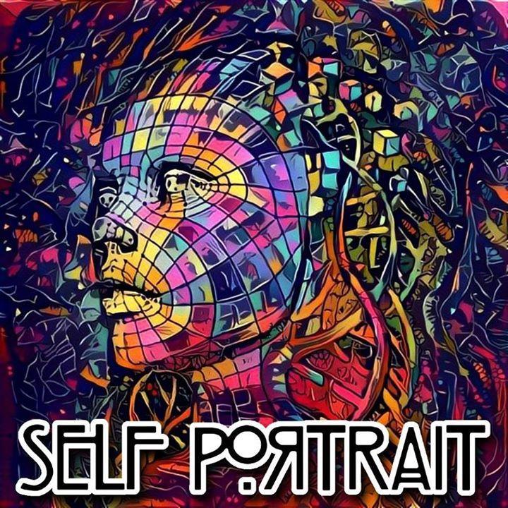 SELF PORTRAIT Tour Dates