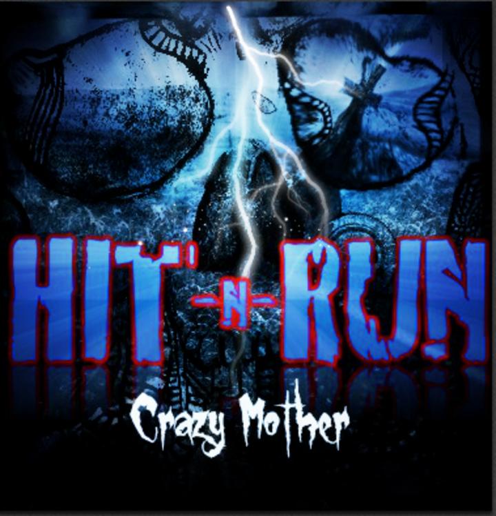 HIT N RUN NY Tour Dates