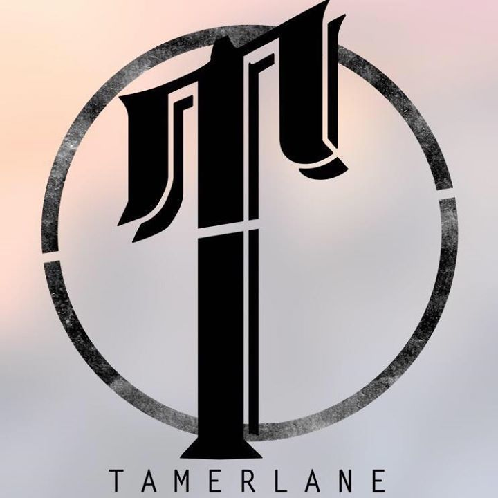 Tamerlane Tour Dates