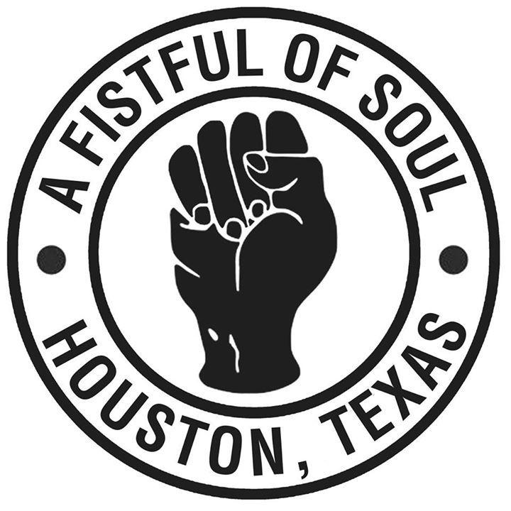 A Fistful of Soul Tour Dates