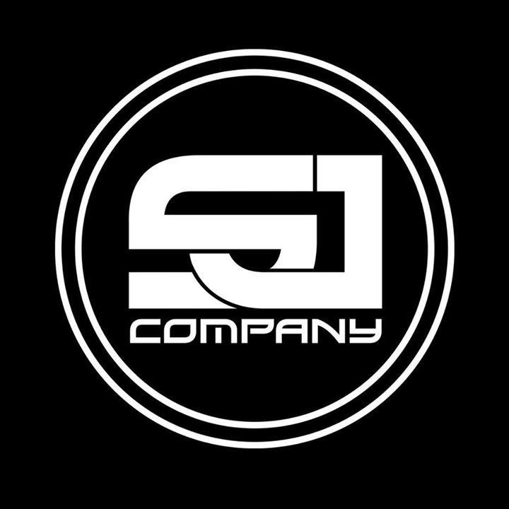 sj company Tour Dates