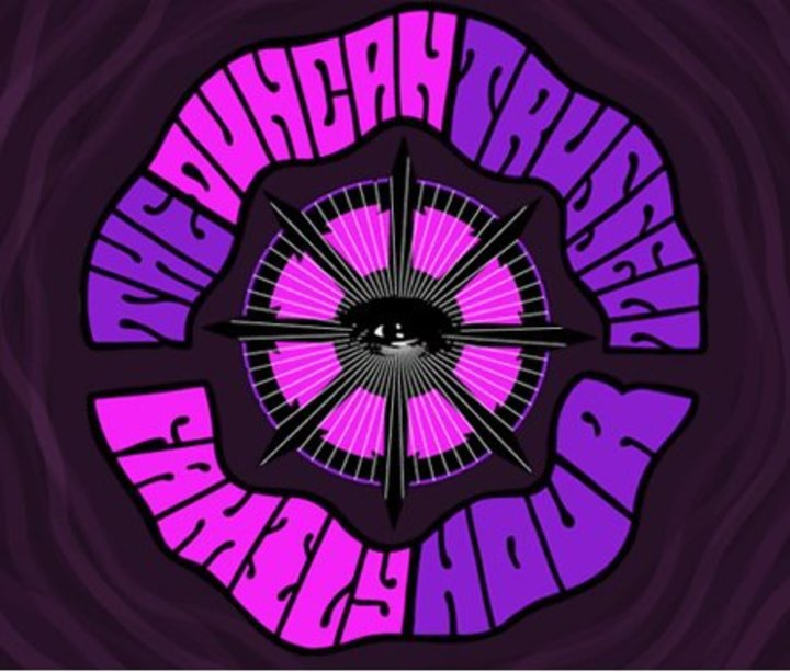 The Duncan Trussell Family Hour @ The Bell House - New York, NY