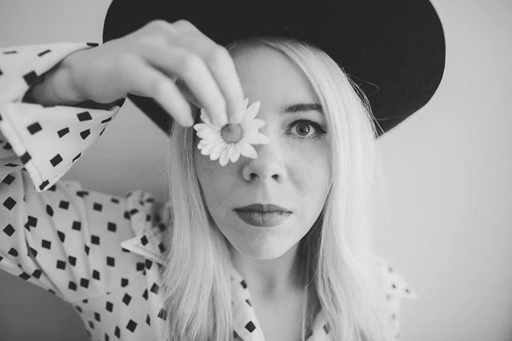 Jaimee Harris @ The Prelude - Harlingen, TX