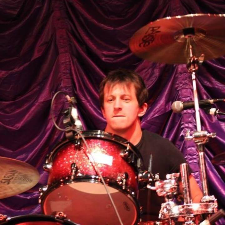 Toby Janes acoustic Tour Dates