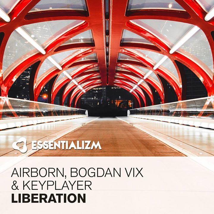 Bogdan Vix Tour Dates