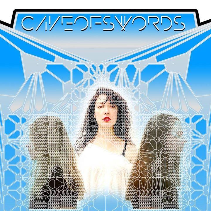 CaveofswordS Tour Dates