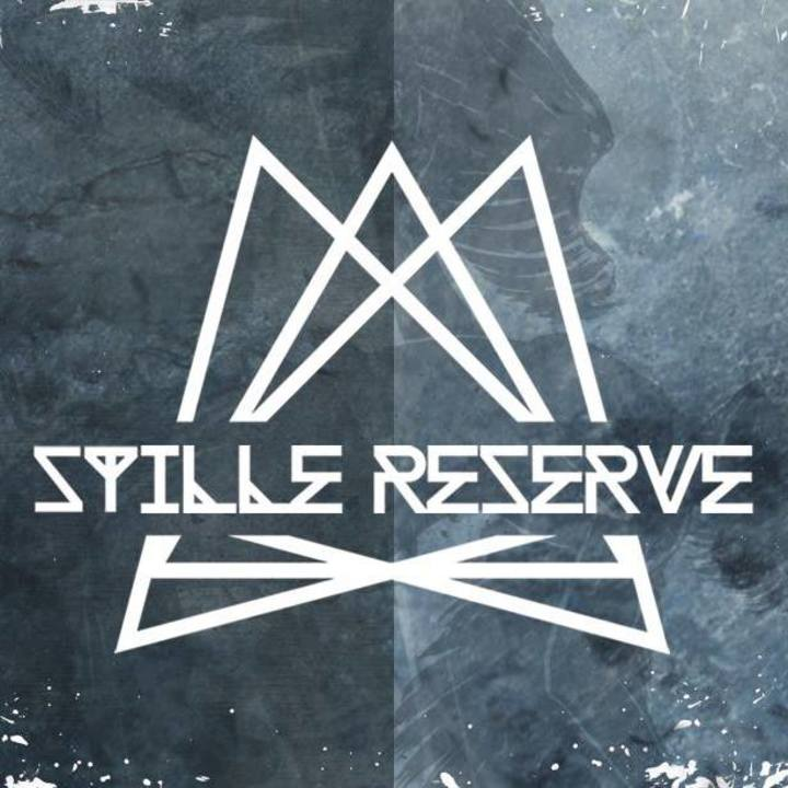Stille Reserve Tour Dates