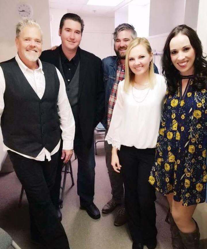 The John Cowan Band @ The Altamont Theatre - Asheville, NC