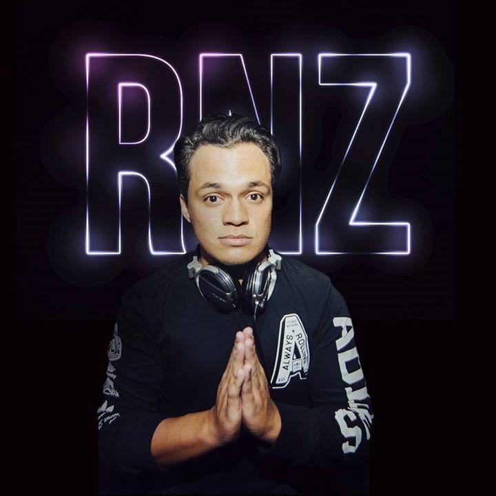 RodNoiz Tour Dates
