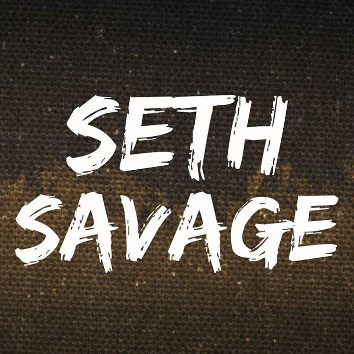 Seth Savage Band Tour Dates