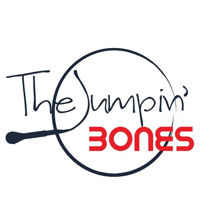 The Jumpin' Bones Tour Dates