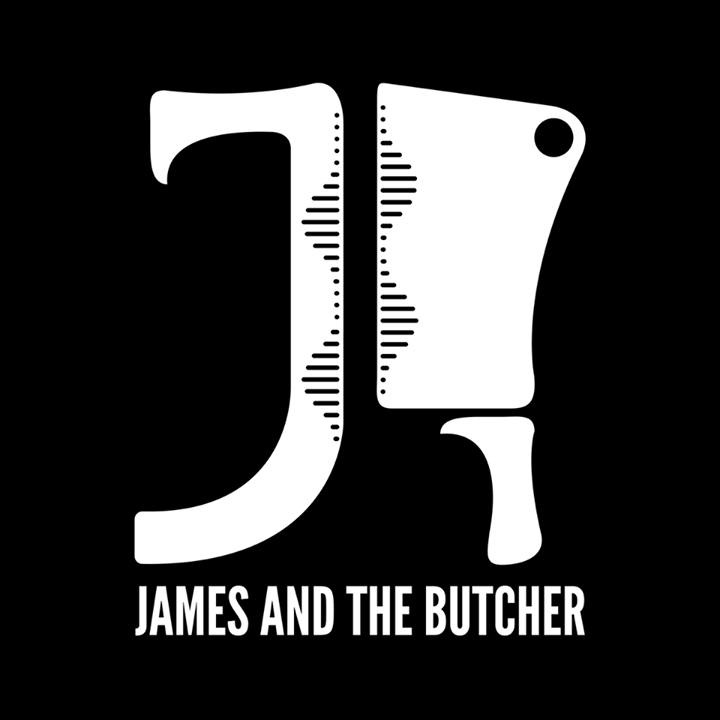 James and the Butcher Tour Dates