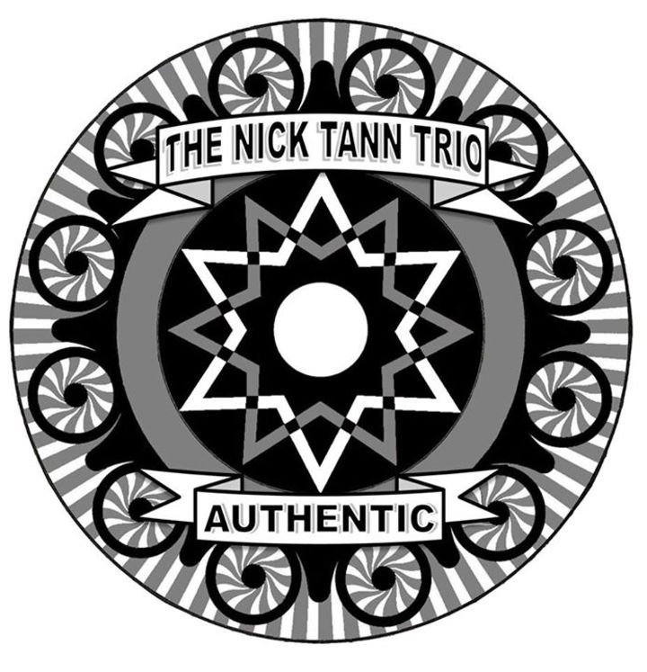 Nick Tann Tour Dates
