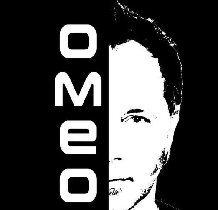 DJ Omeo Tour Dates
