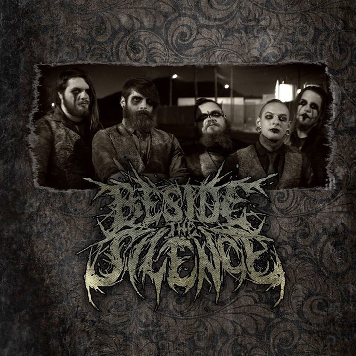 Beside the Silence Tour Dates
