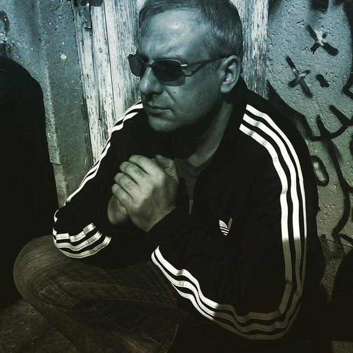 Holger Pohl (OFFICIAL) Tour Dates