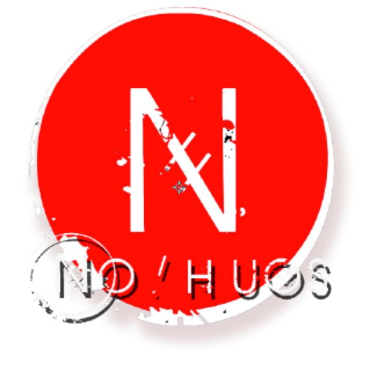 No Hugs Tour Dates